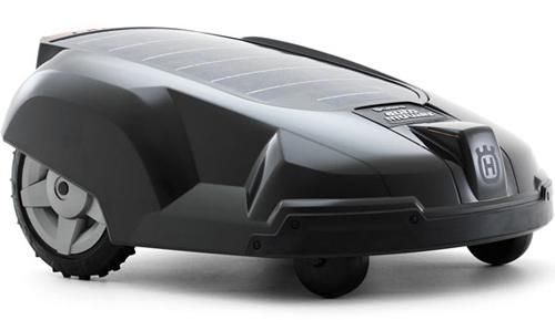 Solar_lawnmower