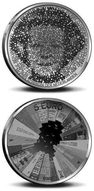 5_euro_coin