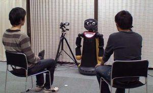 Robot_x600