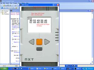 RFID2NXT