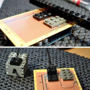 Legomotorshield_cc