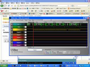 Arduino2NXTSensor02