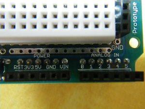 IMGP0132