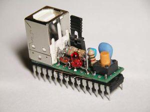 One-chip-arduino-v2-0
