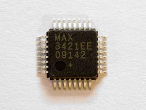 MAX3421E_paper