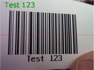 Barcode_sc