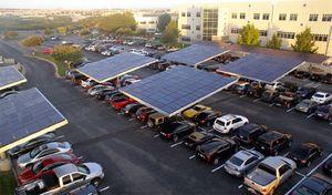 0dell-solar-grove-630