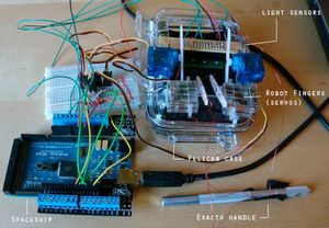 Rockband-iphone-robot-1