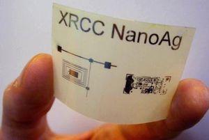Nanosilver2_400x268