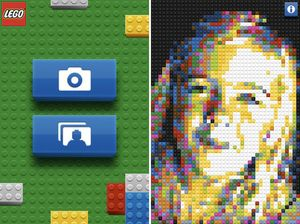 Lego_app-thumb-600x447-41071