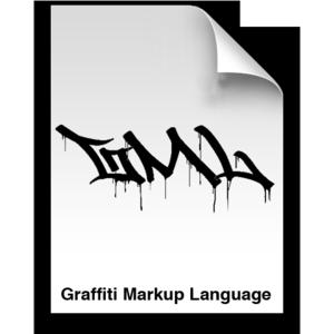 Gml-file