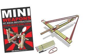Mini-weapons-of-mass-destruction