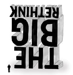 Big-Rethink-Logo