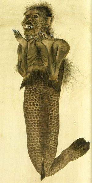 Vintage_mermaid_1