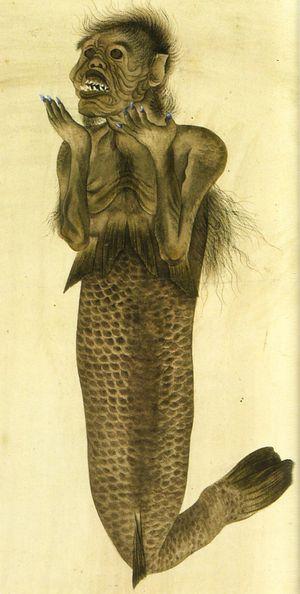 Vintage_mermaid_1