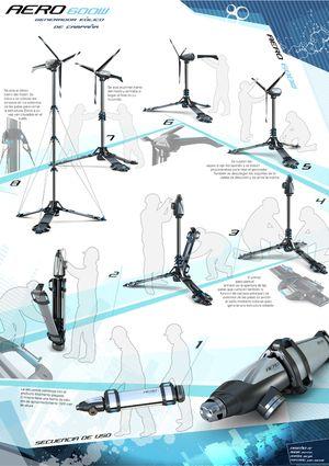 Turbine-thumb-600x848-41995