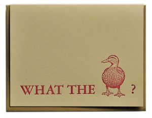 Fred-what-the-duck.web