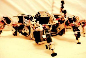 Robotspodcast-chaos-control