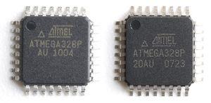 Chip-Compare-M