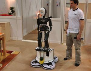 Quaddrive-bot-1