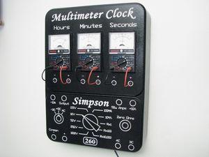 Meter_clock_full