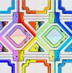 Microfluidics9_x600