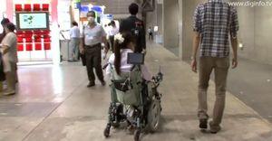 Robot-wheelchair08-12-2010