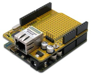 Power_over_ethernet_shield