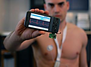 Sensing-to-mobile-phone-300x222