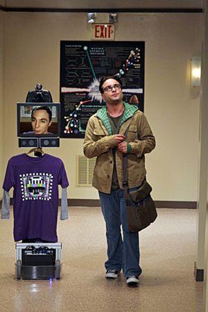 Texai_Robot_BigBangTheory_1