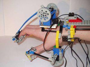 Legohand1