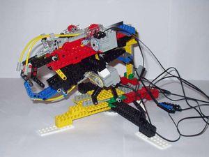 Legohand2