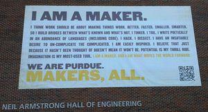 PurdueMakers_2