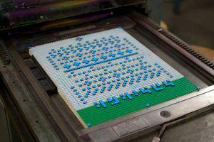 Lego_letterpress
