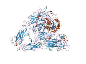 PDB_1jv2_EBI