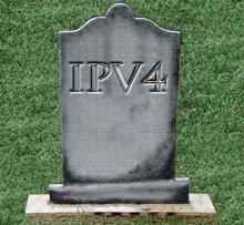 Ipv4_x220