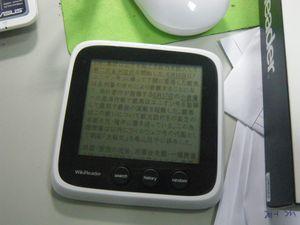 IMGP1009