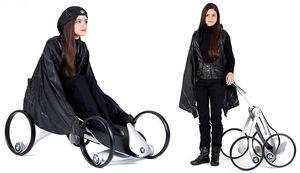 Bmw-future-2011-01-25-01-1295961139