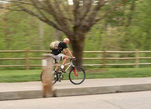 Biker-537x391