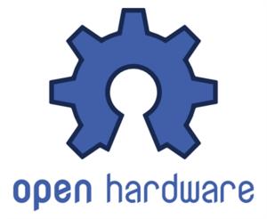 Openhardwarelogo-custom