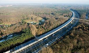 Enfinity-in-Belgium-has-completed-the-Antwerp-solar-rail-tunnel-537x322