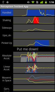 Phone-sensors-180x300