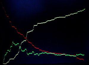 Fpga-chemistry-modelling-e1311025720608