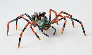 Spider-circuit-board-sculpt