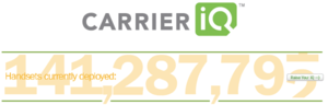 Carrier-iq-1201-1322737551
