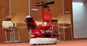 4-20-2011-bilibot