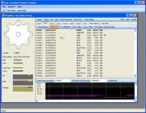 ScreenshotGear-490x377