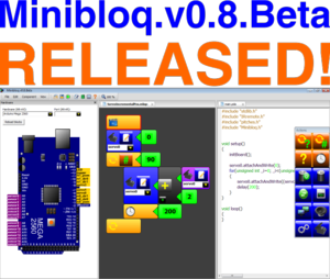 BetaReleased1