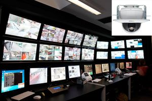 CCTV_x534