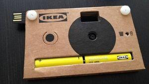 IKEA-cardboard-camera-537x302
